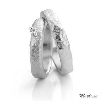 218-219-Mathisse