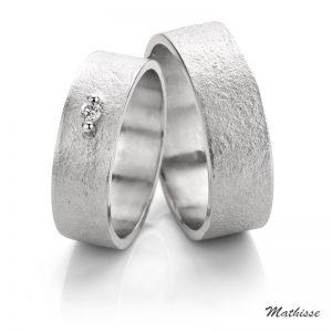 246-243-Mathisse