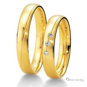 Breuning 48-04015 en 48-04016