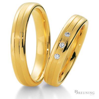 Breuning 48-04019 en 48-04020