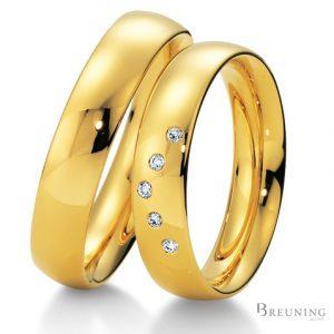 Breuning 48-04021 en 48-04022