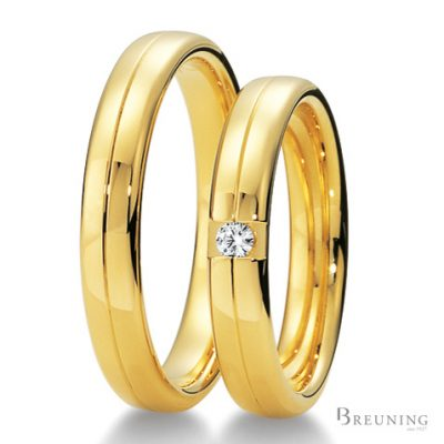 Breuning 48-04025 en 48-04026