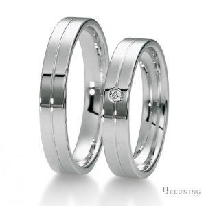 Breuning 48-04027 en 48-04028