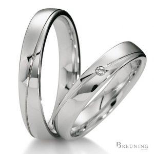 Breuning 48-04033 en 48-04034