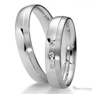 Breuning 48-04035 en 48-04036