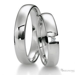 Breuning 48-04037 en 48-04038