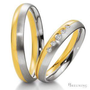 Breuning 48-04043 en 48-04044