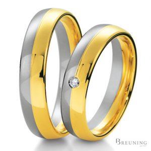 Breuning 48-04049 en 48-04050