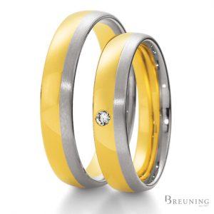 Breuning 48-04051 en 48-04052