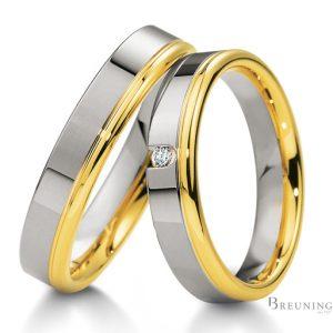Breuning 48-04055 en 48-04056