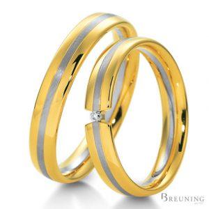 Breuning 48-04057 en 48-04058