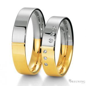 Breuning 48-04059 en 48-04060