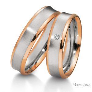 Breuning 48-04073 en 48-04074