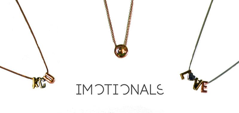 Imotionals