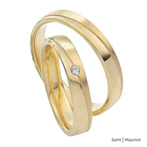 Saint-Maurice-49_81170-71