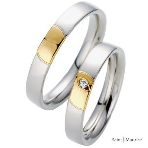 Saint-Maurice-49_81410-11