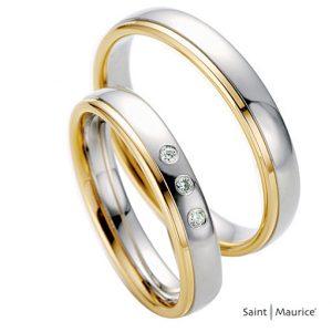 Saint-Maurice-49_81414-15