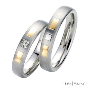 Saint-Maurice 49_81416-17