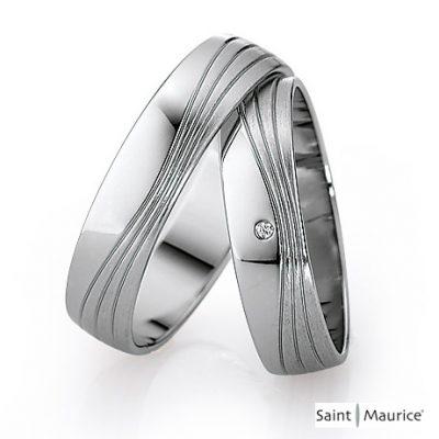 Saint-Maurice-49_81516-17
