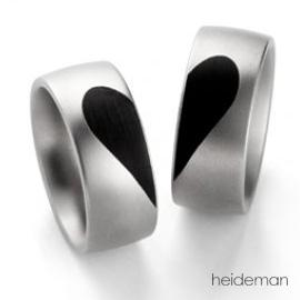 Heideman HR 1149