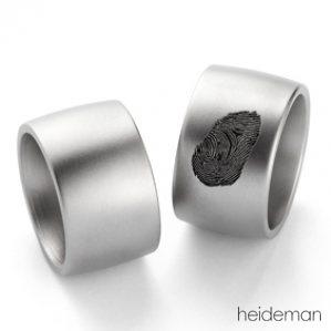 Heideman HR 1150