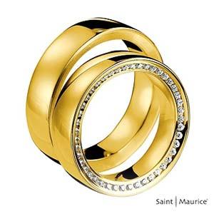 Saint Maurice 49-88033 en 49-88133