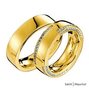 Saint Maurice 49-88038 en 49-88138