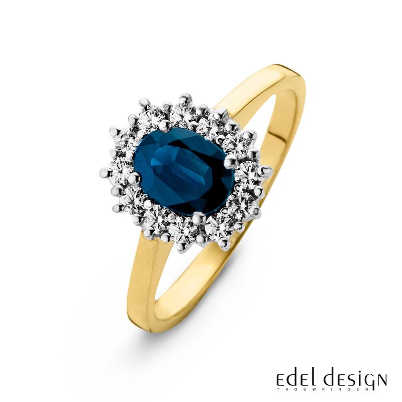 ED-Sol290