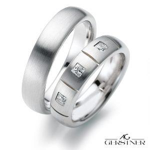 Gerstner-203265.5-en-4203265