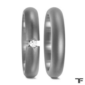 Titan Factory 50784-002-005-2000 en 50784-002-000-2000