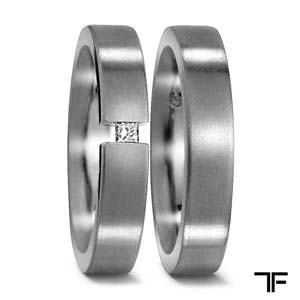 Titan Factory 50954-001-C05-2000 en 50954-001-000-2000