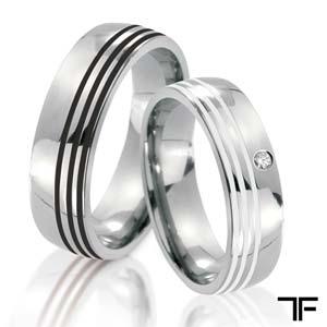 Titan Factory 51341