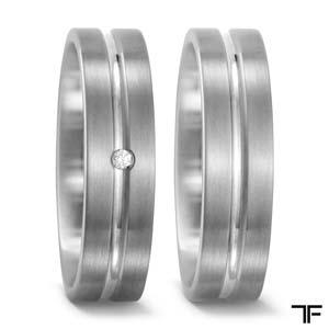 Titan Factory 51411-001-002-2000 en 51411-001-000-2000