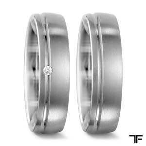 Titan Factory 51423-001-002-2000 en 51423-001-000-2000