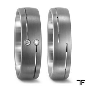 Titan Factory 51664-001-003-2000 en 51664-001-000-2000