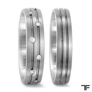 Titan Factory 51687-001-014-2000 en 51776-001-000-2000