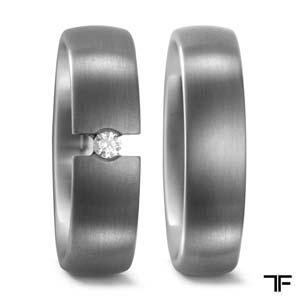 Titan Factory 51774-001-005-2000 en 51862-001-000-2000
