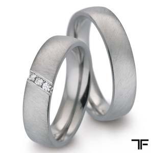 Titan Factory 51911-007-006-2000 en 51813-007-000-2000