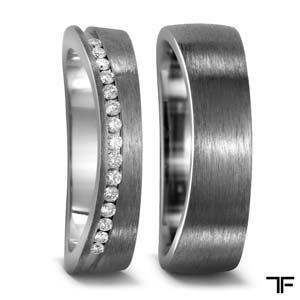 Titan Factory 51981-013-015-2000 en 51984-013-000-2000