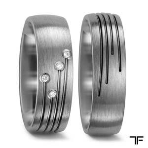 Titan Factory 52411-013-004-2000 en 52411-013-000-2000