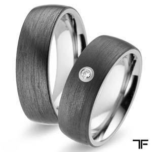 Titan Factory 52483