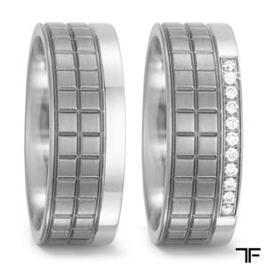 Titan Factory 52493