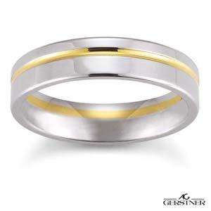 Gerstner-28221-5.5-wgw