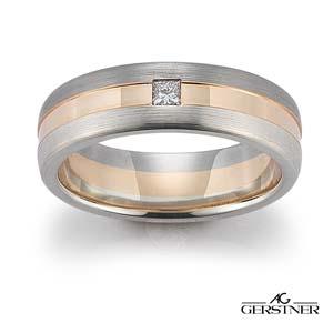 Gerstner 4-28202-6wrp