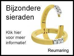 Reuma ring