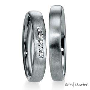 Saint-Maurice-49-85203-en-49-85201