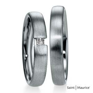 Saint-Maurice-49-85205-en-49-85201