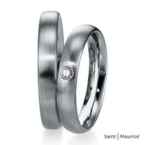 Saint-Maurice 49-85222 en 49-85221