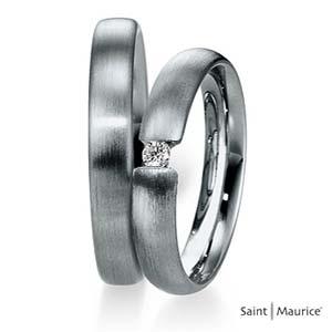Saint-Maurice-49-85224-en-49-85221