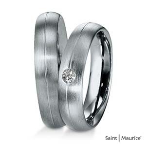 Saint-Maurice-49-85232-en-49-85231